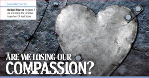 CMF Compassion