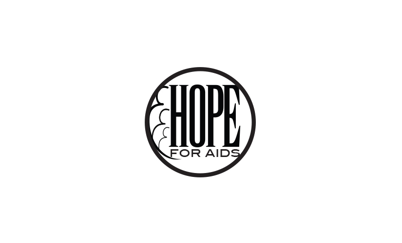 HOPE for AIDS